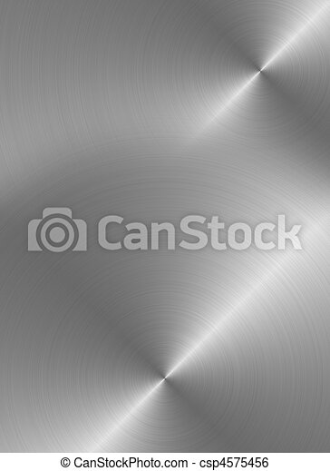 Steel surface - csp4575456