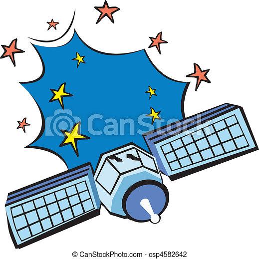 astronomy clip art book - photo #27