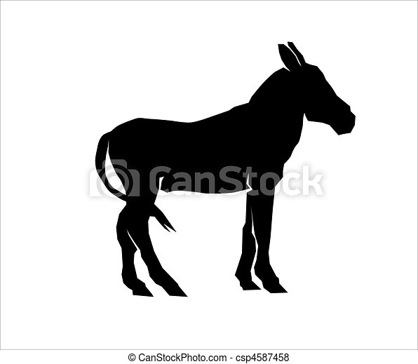 Mule Clipart and Stock Illustrations. 1,257 Mule vector EPS ...