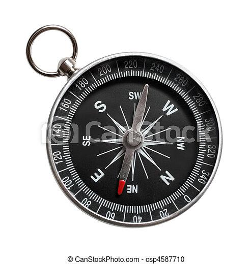 compass - csp4587710