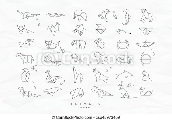 Shark Turtle And Dolphin 20107582 likewise Clipart RcGK5GXcL together with Plat Chiffonn C3 A9 Ensemble Animaux 45973459 in addition Stock Illustration Zentangle Stylized Seahorse Cartoon Isolated White Background Hand Drawn Sketch Adult Antistress Coloring Page T Shirt Image69170377 together with Marine Life Octopus Tattoos. on seahorse