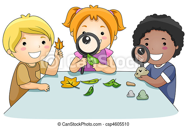School science project Illustrations and Clipart. 1,756 School ...