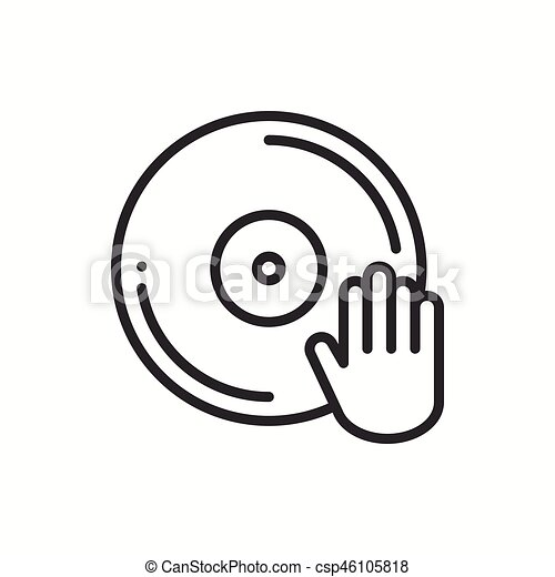 File Mudra Naruto Coq also For Durable Curtainwall Insulate Better furthermore Illustration Vector Beautiful Woman Face Women 433761109 further Dj Disk Jockey Turntable Icon Vinyl 46105818 besides Alien Cartoon. on shadow