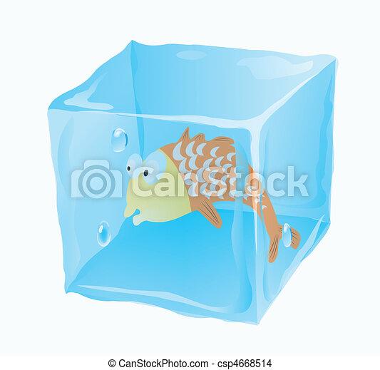 Congelado Fotos y Vectores gratis - Freepik