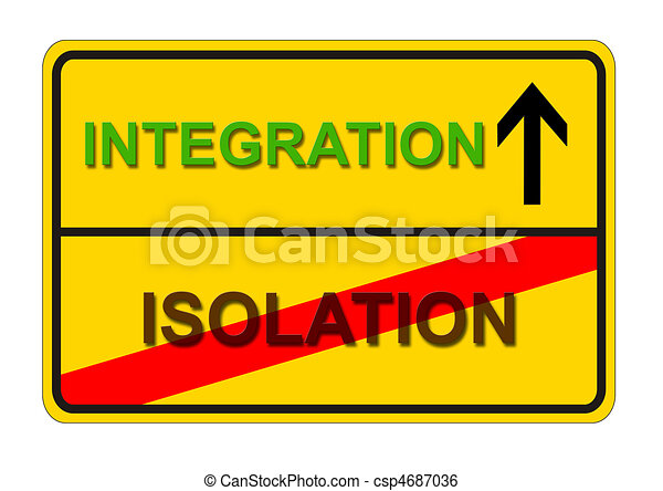 isolation integration - csp4687036