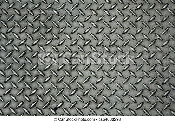 Stock de fotos de metal textura plano de fondo metal - Acero construction ...