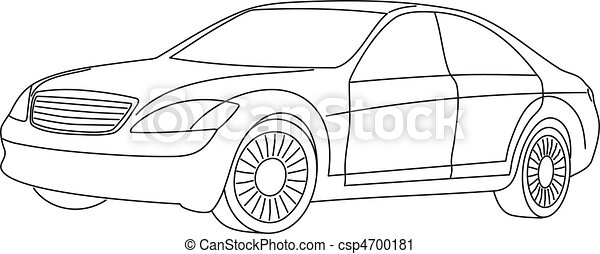 Wallpaper Amor Imagenes Corazones furthermore Modieus Auto Vector 4700181 as well Watch further Renault Clio Sport also Luxury Black White Volvo Xc Coupe Car 28970. on aston martin sports car