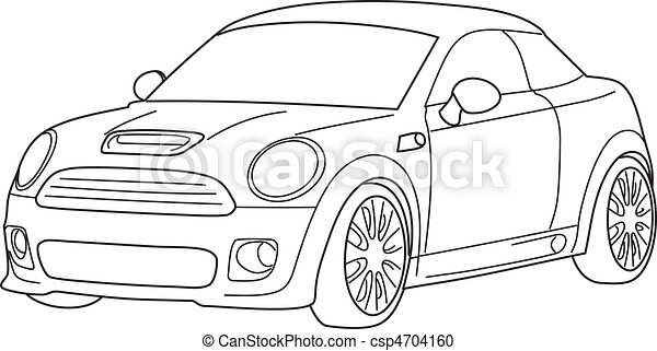 Front Cartoon Car in addition Sport Voiture Vecteur 4704160 together with Woman Face Side Profile Drawing as well Weight700 170195 likewise Car Condition Form Vehicle Checklist Auto 330198488. on muscle car cartoon art