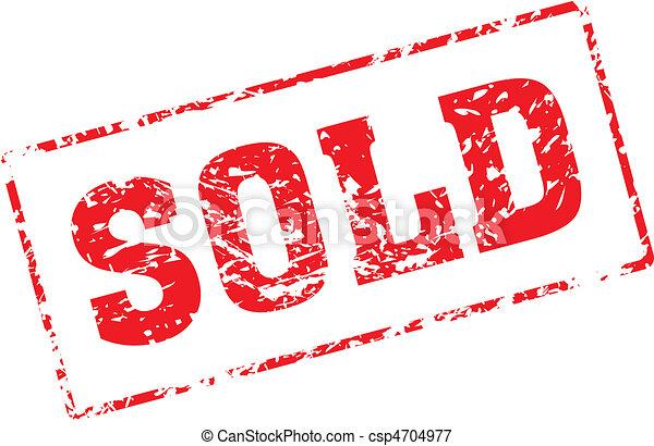 sold - csp4704977