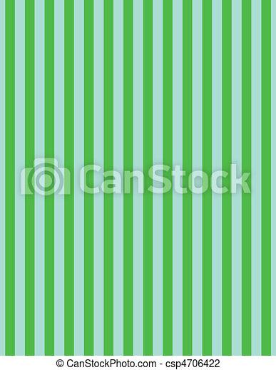 Background Stripes - csp4706422