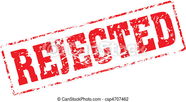 rejected - csp4707462