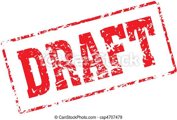 draft - csp4707479
