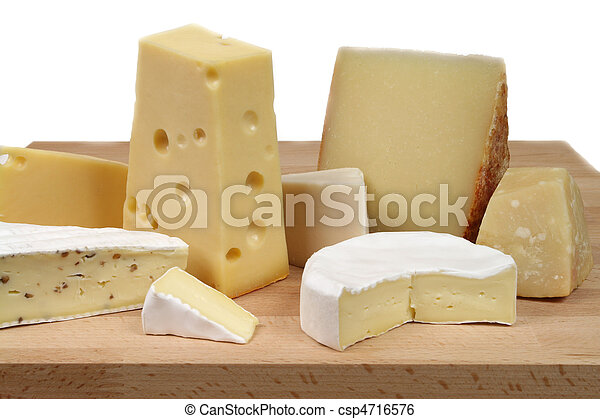 banco cheese