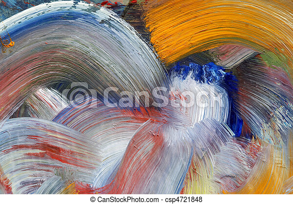 run colors - craftsmanship - csp4721848