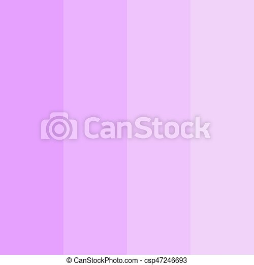 Pink background with bands - csp47246693