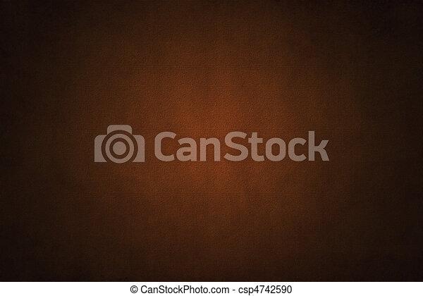 Fabric textile textured background - csp4742590