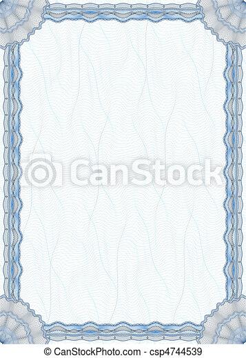 De Ilustracion  Ilustracion Libre De  Stock De Iconos De Clip Art