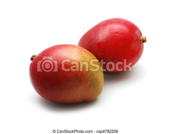 mango - csp4782206