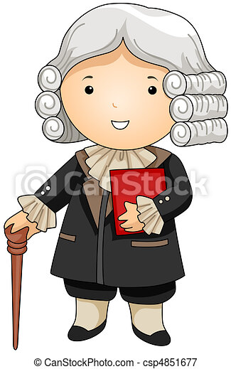Clip Art Judge Clipart judge illustrations and stock art 19729 illustration french of a man dressed as french