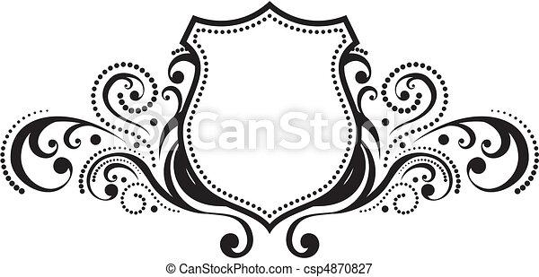 Kidsheraldry also Body Art Admire And Create in addition Fleur De Lis New Orleans 4661641 in addition Objets Divers2 together with Classic Fleur De Lys Symbol Set 11705699. on fleur de lis