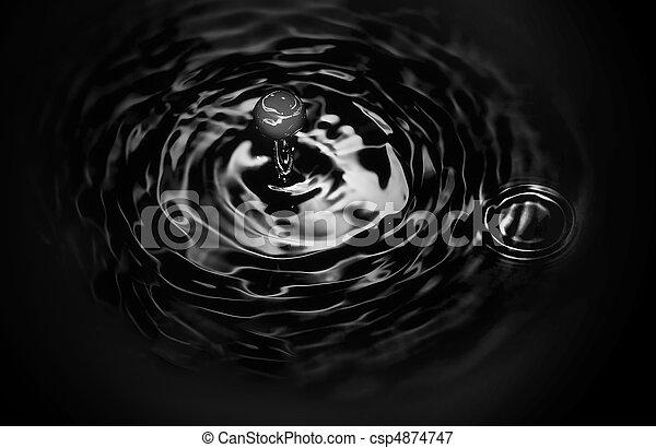 石油剪贴画素材图片 剪贴画素材图片 ppt剪贴画素材