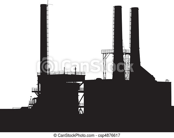 Illustrations Clipart Vecteurs de Cheminée. 8 610 dessins clip art ...