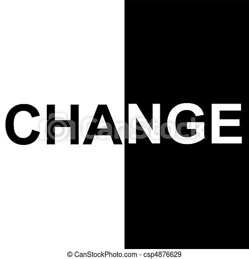 Change - csp4876629