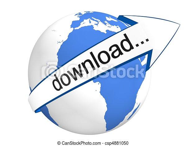 Global Download - csp4881050