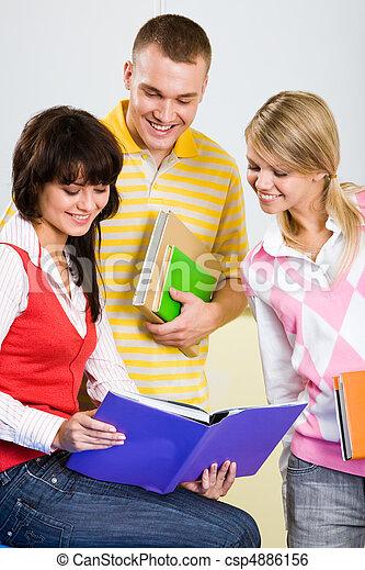 Reading task - csp4886156