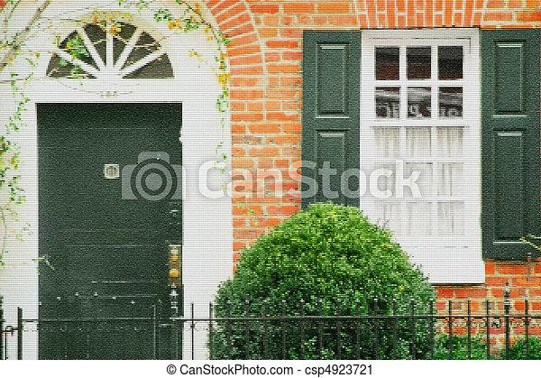 Home - csp4923721