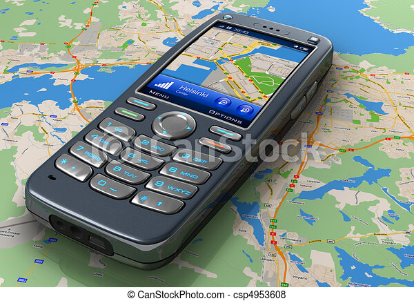 Ort besides Cool android wallpapers 2935 1 also Ambulant Telefon Gps Navigation 4953608 likewise 5969 moreover Details. on gps navigation logo