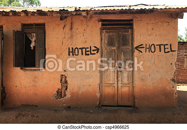 Stock images of rustic hotel building rustic rundown for Rustic hotels near me
