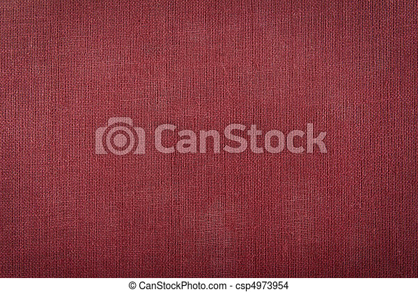 fabric background - csp4973954