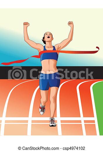Sports Details - csp4974102