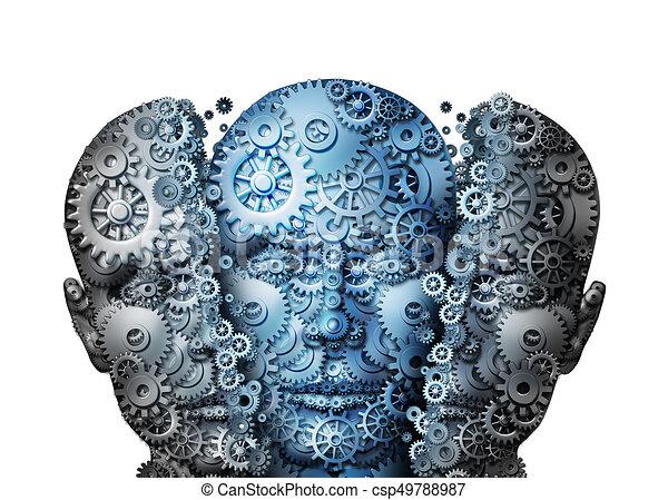 Artificial Intelligence - csp49788987
