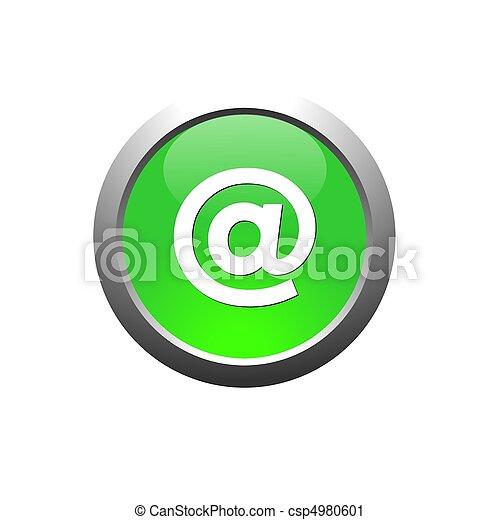 alias - csp4980601