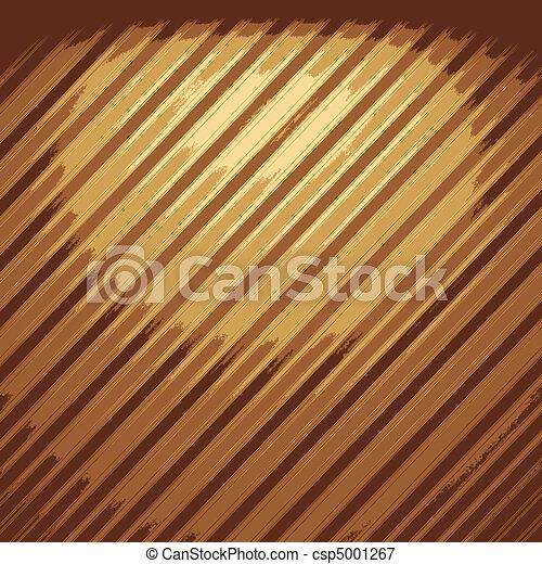 vector illuminated fabric wallpaper - csp5001267