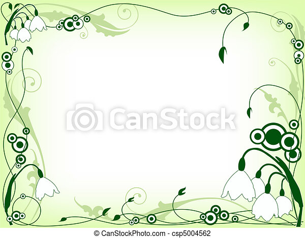 Lizenzfreie Illustration, Stock Clip-Art-Symbol, Stock Clipart