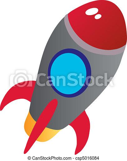 rocket - csp5016084