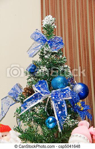 Bilder von weihnachten inneneinrichtung einstellung for Inneneinrichtung dekoration