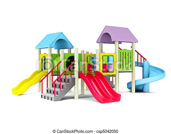 playground - csp5042050