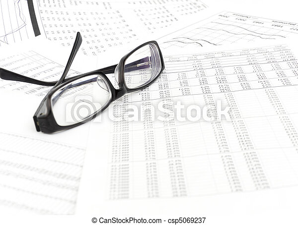 Accounting. - csp5069237