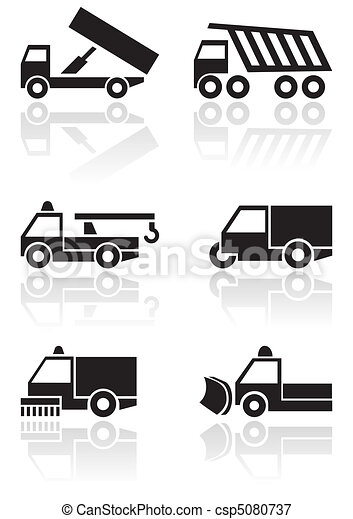 Snowplow Illustrations and Clipart. 91 Snowplow royalty free ...