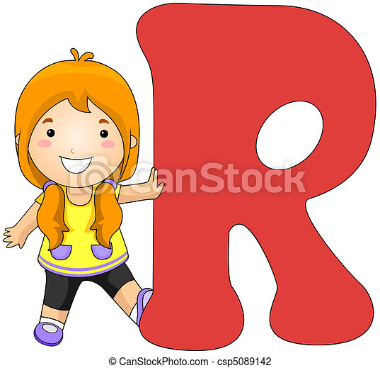 clip art of kiddie alphabet illustration of a girl kwanzaa clip art black and white kwanzaa clipart with no background