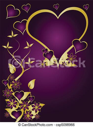Best Purple Glitter Background Illustrations, Royalty-Free