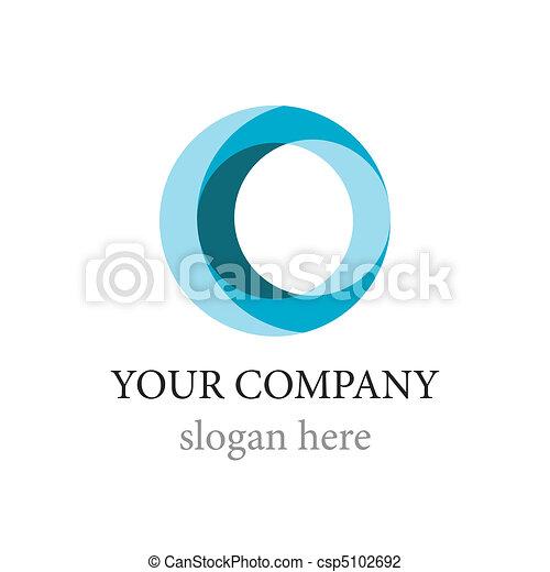 sphere-logo - csp5102692