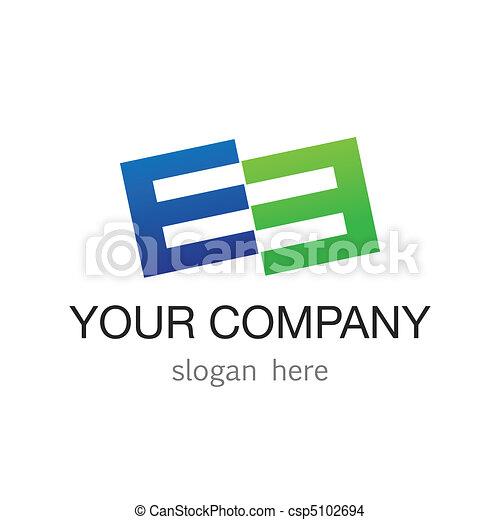 unity-logo - csp5102694