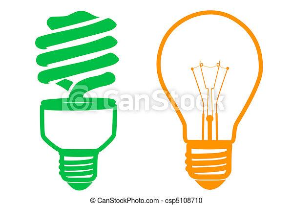 power - stock illustration, royalty free illustrations, stock clip art ...