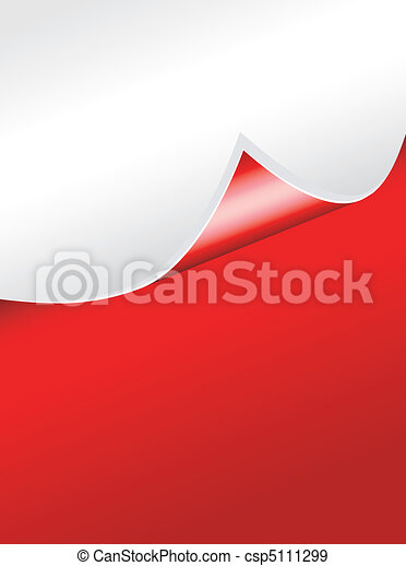 peeling background - csp5111299