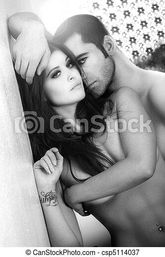 Elle mâles photos de sexe pouce
